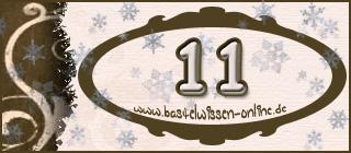 http://www.bastelwissen-online.de/viewtopic.php?t=12482